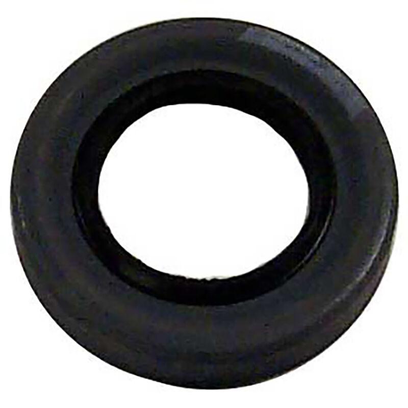 Sierra Oil Seal For Mercury Mariner, Part #18-0172 image number 1