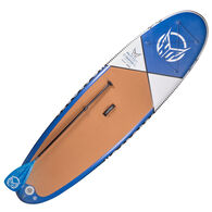 "HO 10'6"" Tarpon Inflatable Stand-Up Paddleboard"