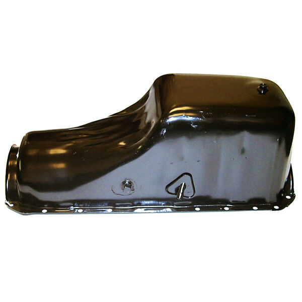 Sierra Oil Pan For Mercury Marine Engine, Sierra Part #18-0615