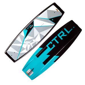 CTRL Imperial Wakeboard, Blank