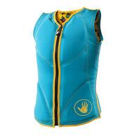 Body Glove Women's Vapor Life Jacket