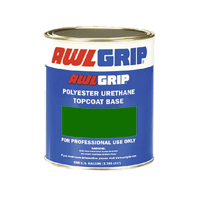Awlgrip Polyester Urethane Topcoat, Gallon image number 14