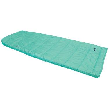 Eureka! Women's Kiewa 40°F Sleeping Bag