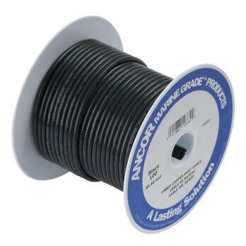 Ancor Marine Grade Primary Wire, 12 AWG, 25'