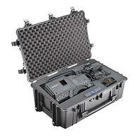 Pelican 1600 Series Transport Cases