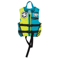 Hyperlite Boy's Child Indy Life Jacket