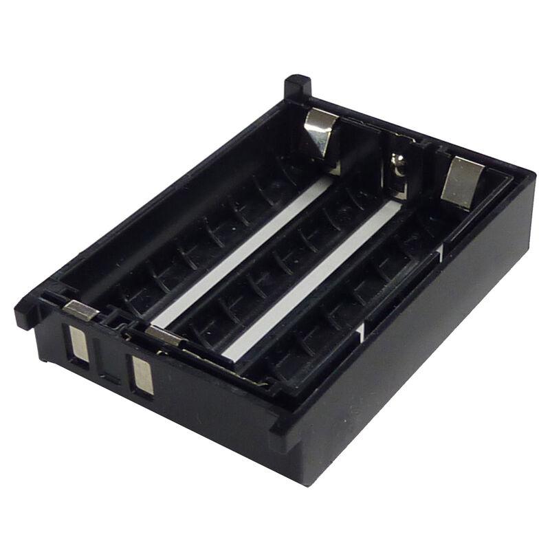 Standard Horizon Battery Tray f/HX300 image number 1