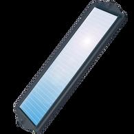 Coleman 2-Watt Solar Battery Maintainer