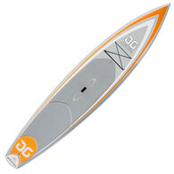 "Aquaglide Evolution Stand-Up Paddleboard 12' 6"""