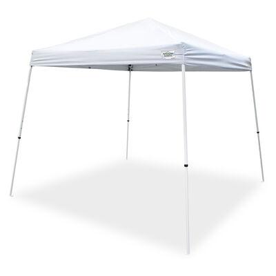 Caravan Canopy V-Series 2 Slant Leg Canopy, 12' x 12'