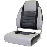 Boat Seats and Seat Accessories | Overton's
