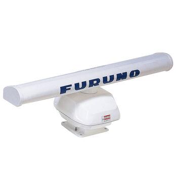 Furuno NavNet DRS6A 3D Ultra High-Definition Digital Open Array Radar