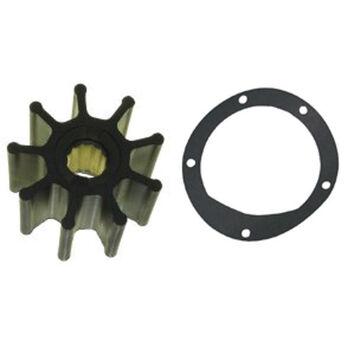 Sierra Impeller Kit For Jabsco/Johnson/Volvo Engine, Sierra Part #18-3037