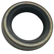 Sierra Oil Seal For OMC Engine, Sierra Part #18-2059