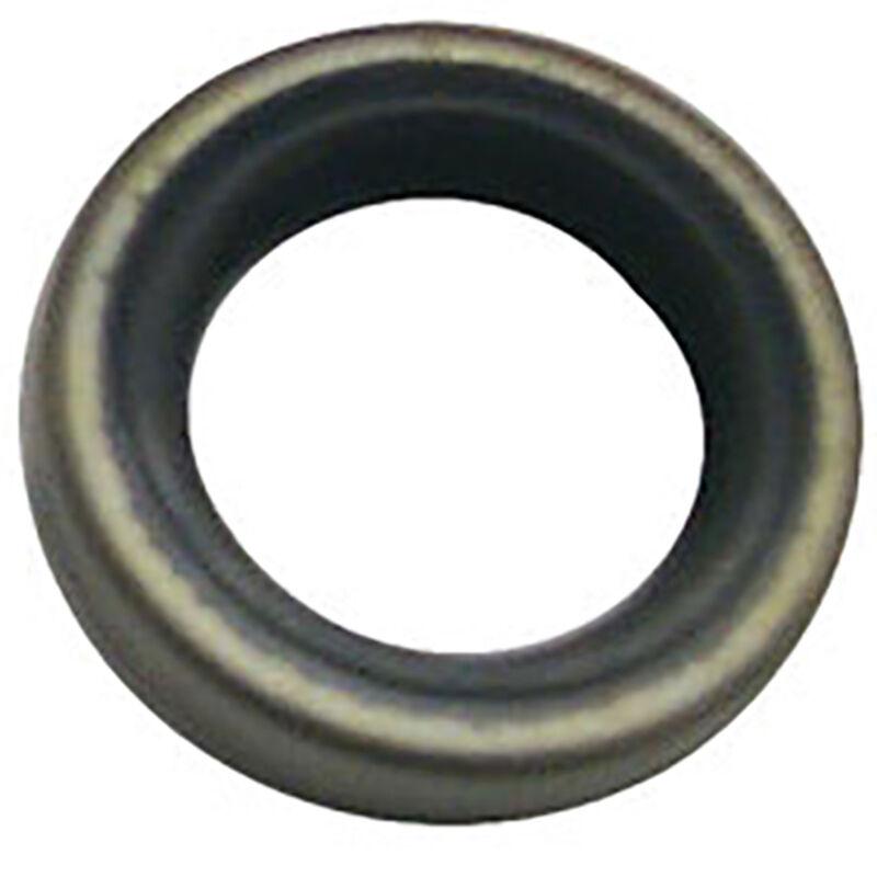 Sierra Oil Seal For OMC Engine, Sierra Part #18-2059 image number 1