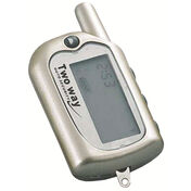 T-H Marine Additional Remote For Two-Way Boat Alarm System
