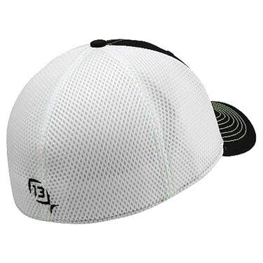 13 Fishing Baldwin FlexFit Hat