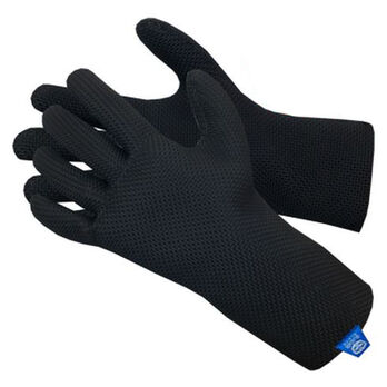 Glacier Glove Ice Bay Glove