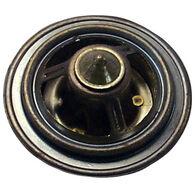 Sierra Thermostat For Chrysler Inboard Engine, Sierra Part #18-3645