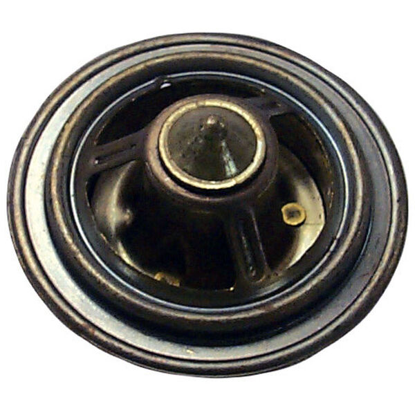 Sierra Thermostat For Chrysler Inboard Engine, Sierra Part #18-3645