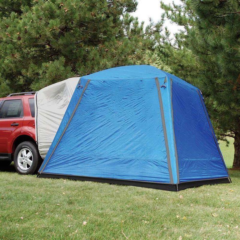 Napier Sportz SUV Tent 82000 image number 3