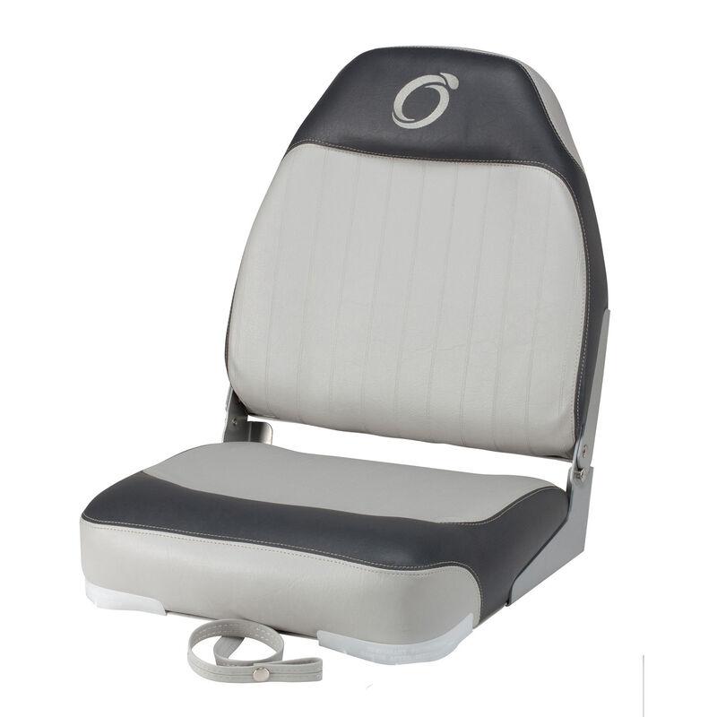 Overton's Mid-Back Folding Seat image number 2