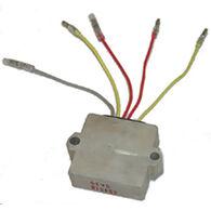 Sierra Voltage Regulator For Mercury Marine Engine, Sierra Part #18-5743