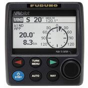 Furuno FAP7011 NavPilot 711 Autopilot Control Unit
