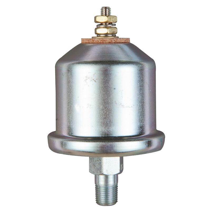 Sierra Oil Pressure Sender For Westerbeke Engine, Sierra Part #23-5880 image number 1