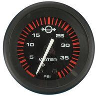 Boat Water Pressure Gauges | Overton's