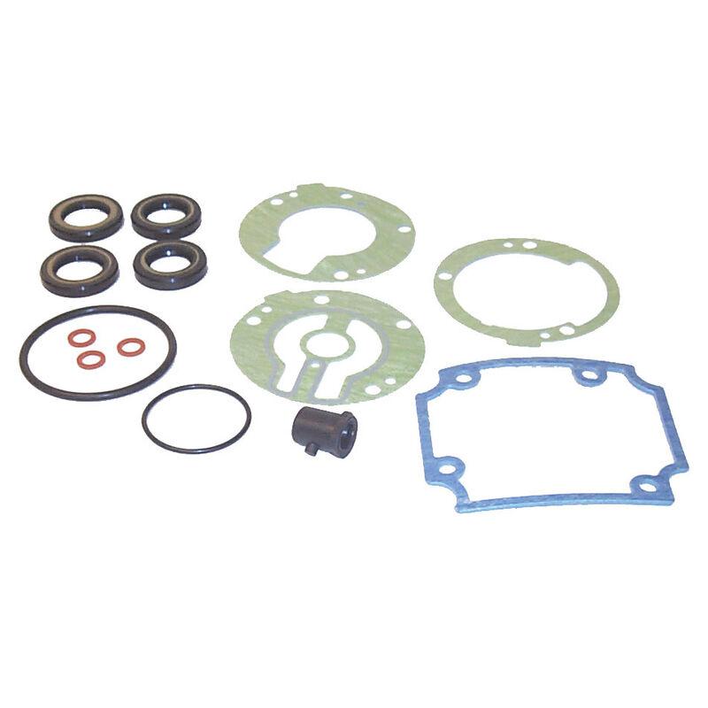 Sierra Gear Housing Seal Kit For Yamaha Engine, Sierra Part #18-0022 image number 1