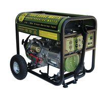 Sportsman Propane 7000 Watt Generator