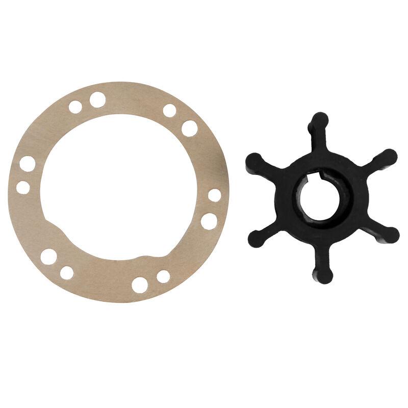 Sierra Impeller Kit For Kohler Engine, Sierra Part #23-3304 image number 1