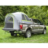 Napier Backroadz Truck Tent 19 Series, Compact Regular Bed