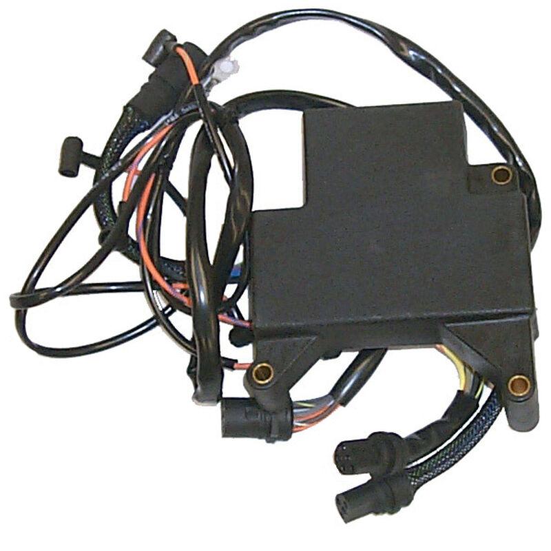 Sierra Power Pack For OMC Engine, Sierra Part #18-5885 image number 1