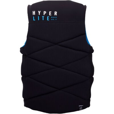 Hyperlite RIOT Life Jacket - Large