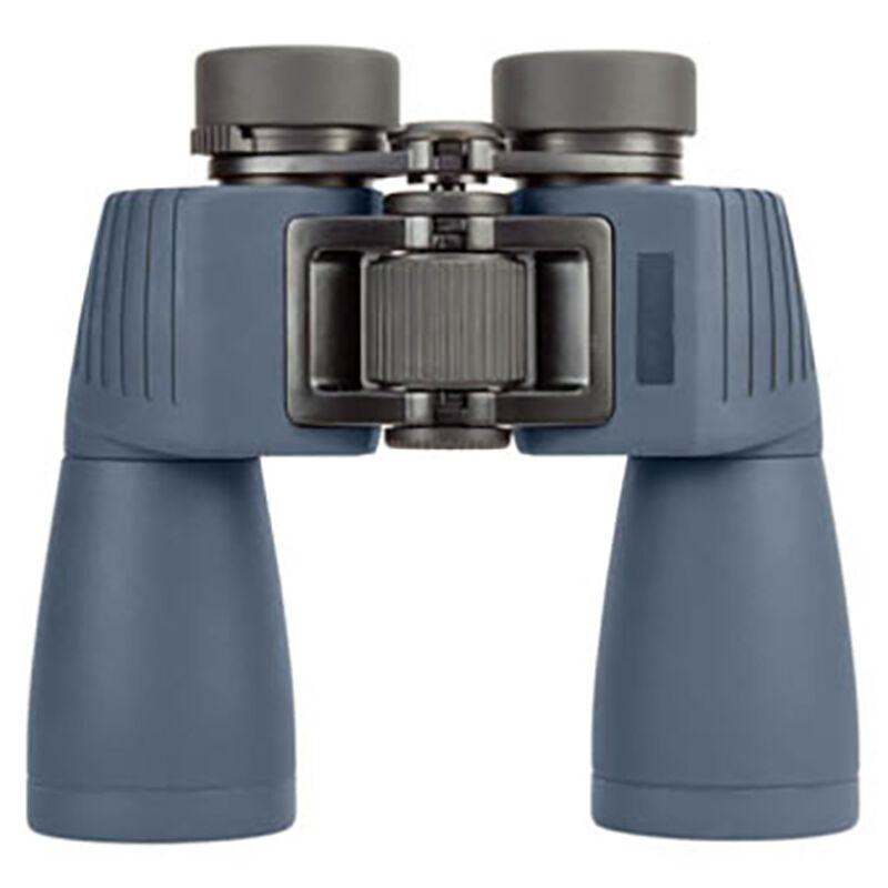 Weems & Plath SPORT 7 x 50 Center Focus Binocular  image number 1