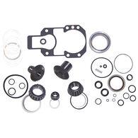 Sierra Upper Unit Gear Repair Kit For Mercury Marine, Sierra Part #18-6350K