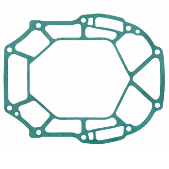 Sierra Exhaust Manifold Gasket For Yamaha Engine, Sierra Part #18-99033