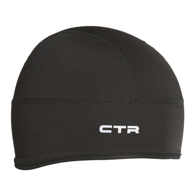 CTR Men's Mistral Skully Cap image number 1