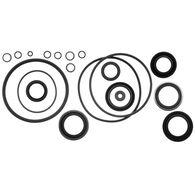 Sierra Lower Unit Seal Kit For Chrysler Force Engine, Sierra Part #18-2640
