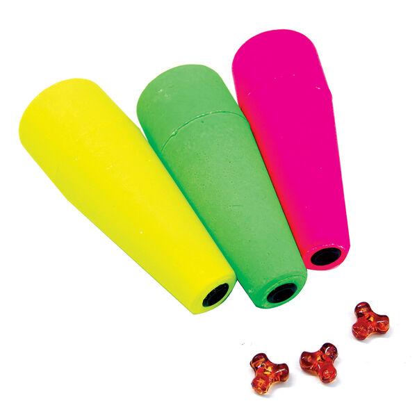 Tigress Medium Kite Line Markers