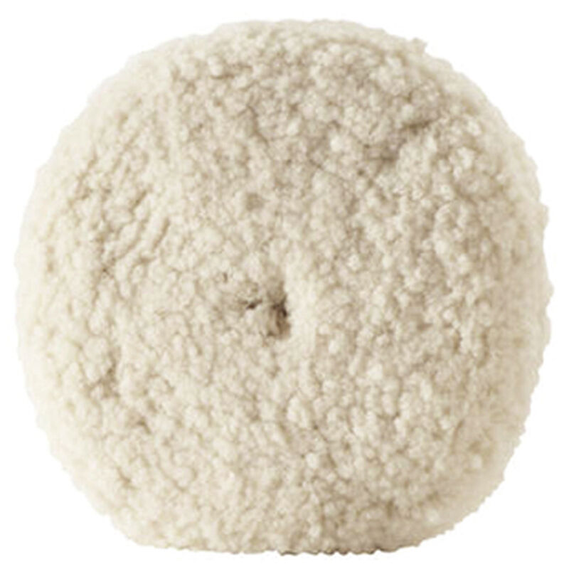 3M Wool Compounding Pad image number 1