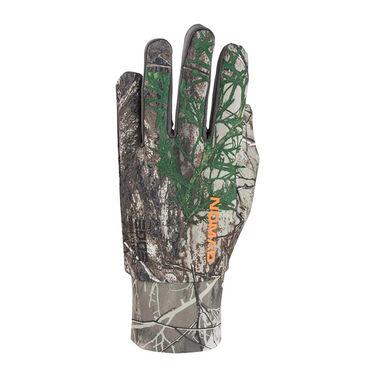 Nomad Men's Heartwood Liner Glove