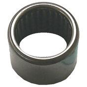 Sierra Pinion Bearing For Mercury Marine Engine, Sierra Part #18-1115