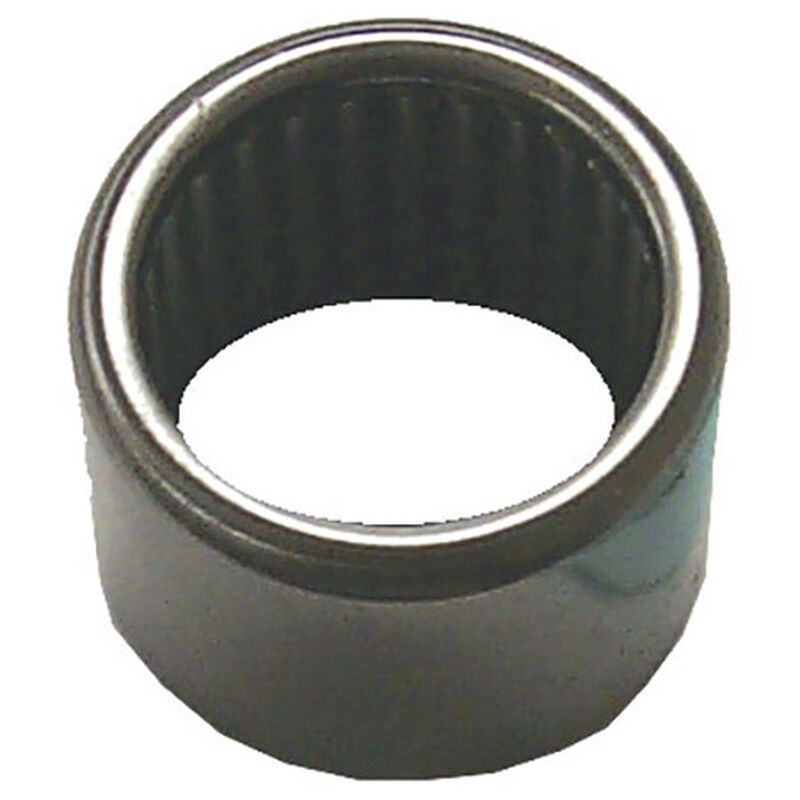 Sierra Pinion Bearing For Mercury Marine Engine, Sierra Part #18-1115 image number 1