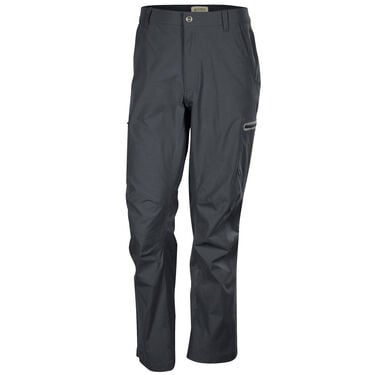 Ultimate Terrain Men's Trailhead Hiking Pant