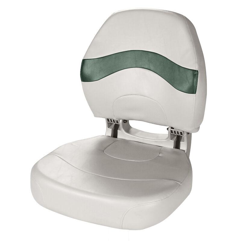 Torsa Premium Boat Seat image number 5