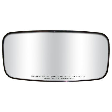 CIPA Comp Universal Mirror