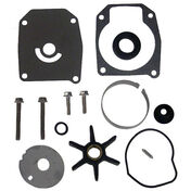Sierra Water Pump Kit For OMC Engine, Sierra Part #18-3380